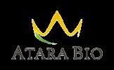 Atara Bio Logo