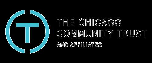 Chicago Community Trust Logo