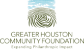 Greater Houston Community Foundation logo