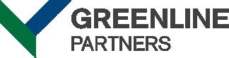 Greenline Partners logo