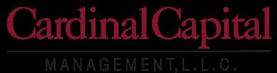 Cardinal Capital Logo